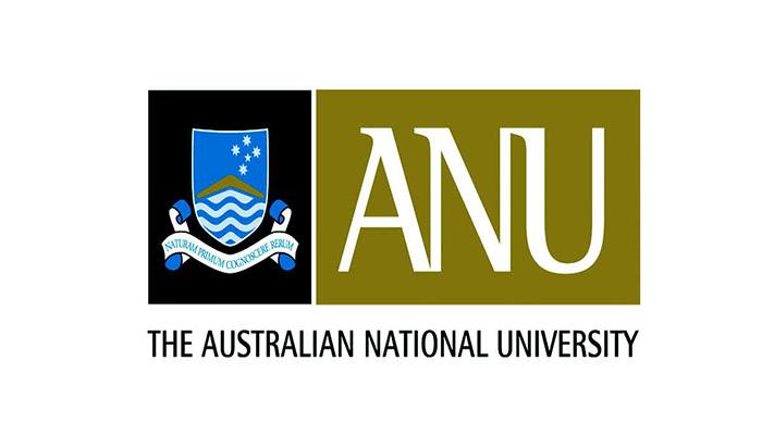 [Online] Khoá Học Miễn Phí Về Quản Trị Dự Án Từ Viện Đại Học Quốc Gia Úc 2017
