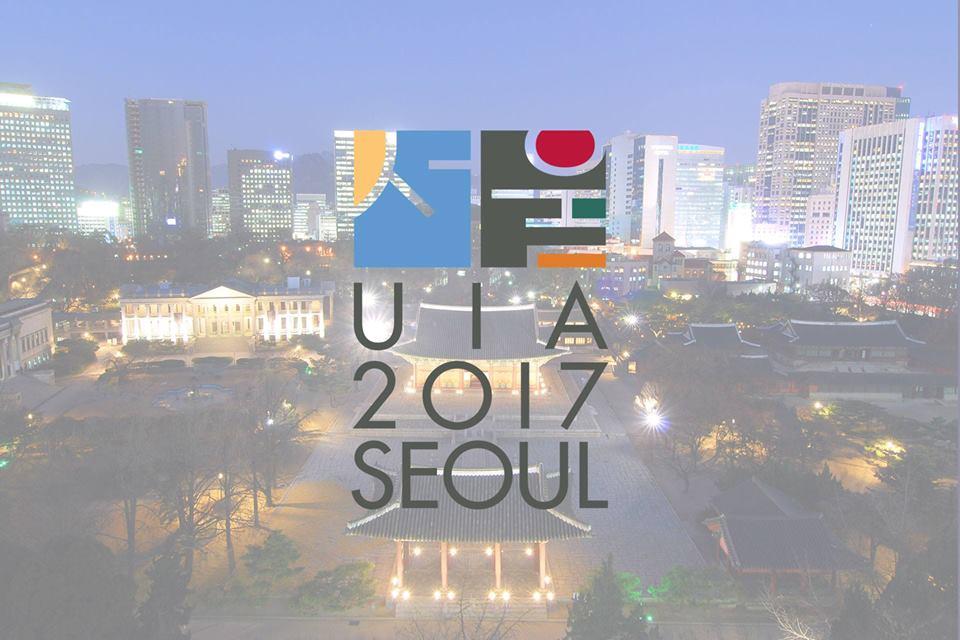 Cuộc Thi Thiết Kế Kiến Trúc Quốc Tế Lausanne 2017 - Cơ Hội Nhận Chuyến Đi Đến Hàn Quốc