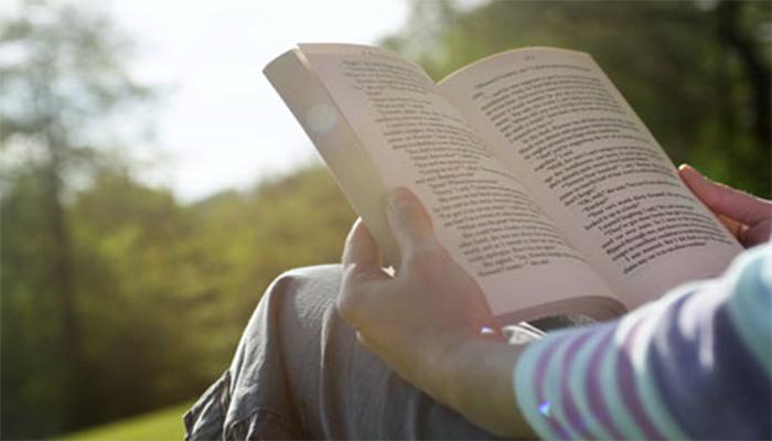 8 Địa Chỉ Bán Truyện Tiếng Anh Bạn Không Thể Bỏ Qua