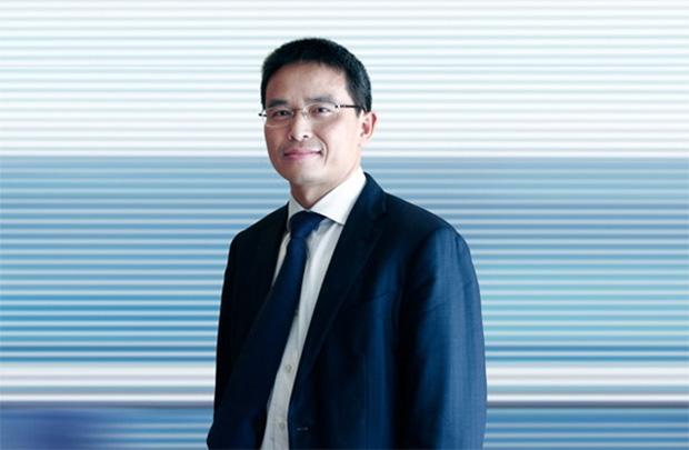 CEO Trần Trọng Kiên: Từ Sinh Viên Y Khoa Thành Chủ Tịch Tập Đoàn Triệu USD