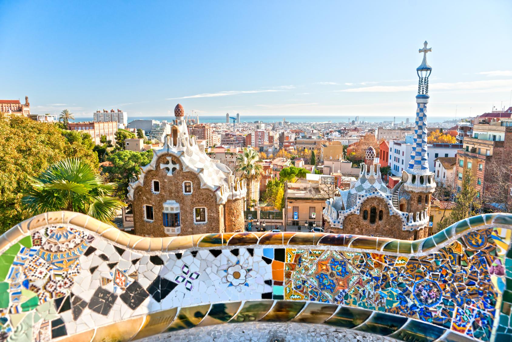 [Tây Ban Nha] 50 Suất Học Bổng Các Khóa Học Ngắn Hạn Tại Trường Kinh Tế Châu Âu (ESE) Năm 2017