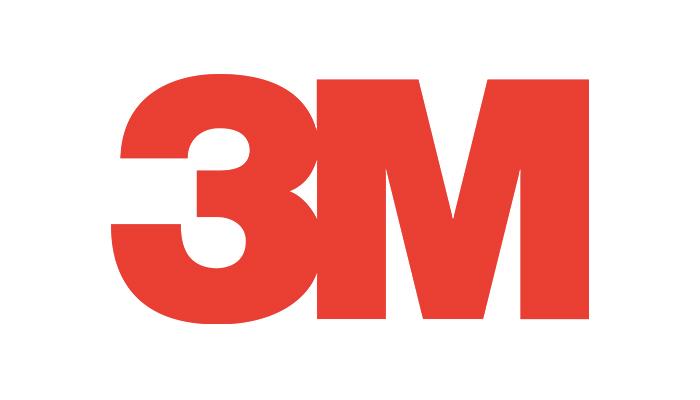 [HCM] 3M Việt Nam Tuyển Dụng Vị Trí Marketing Intern Tháng 07/2017 - YBOX