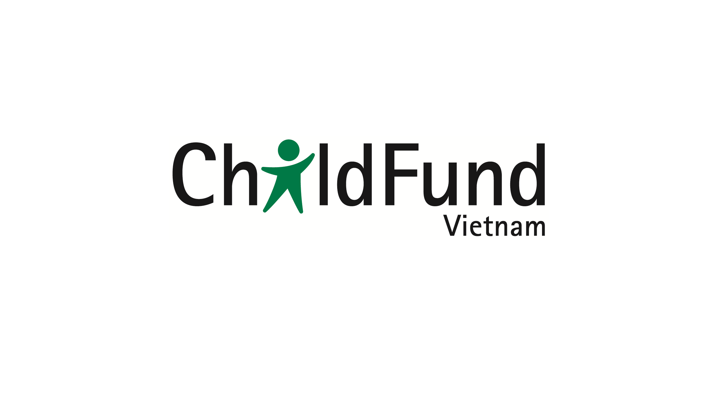 ChildFund Vietnam
