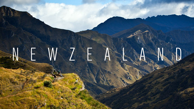 [New Zealand] Học Bổng Tiến Sĩ Tại Đại Học Victoria University of Wellington 2018