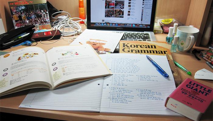 Học Tiếng Hàn Miễn Phí Mà Không Hề Nhàm Chán Với 5 Kênh Youtube Sau