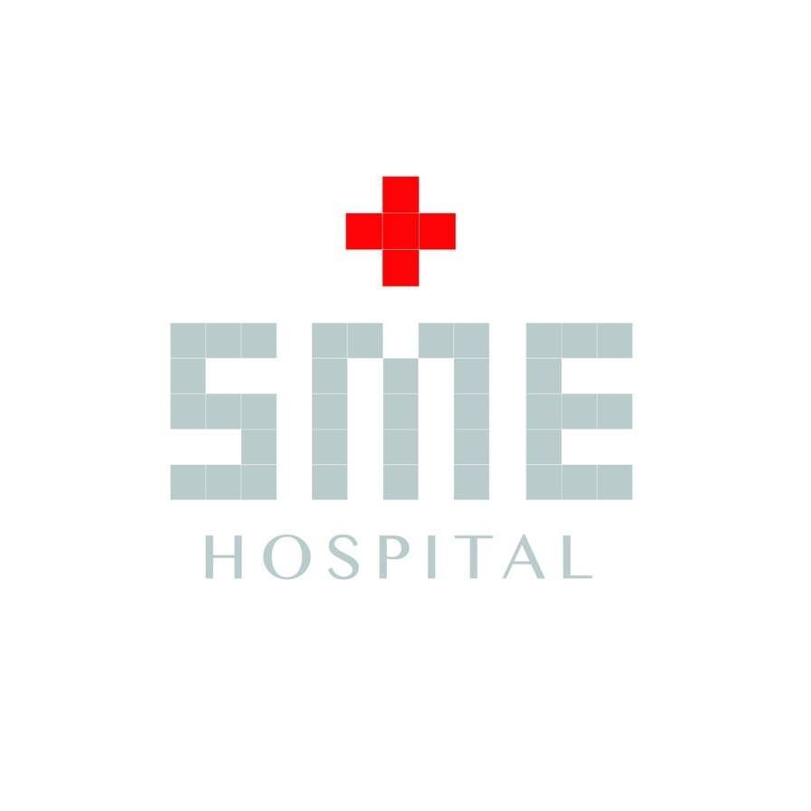 SME Hospital - Nhân sự