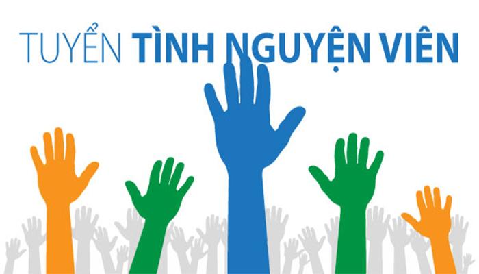[Toàn Quốc] Tổ Chức Phi Lợi Nhuận Silent - Humanitarian Discuss Tuyển Thành Viên Gen 1 2017
