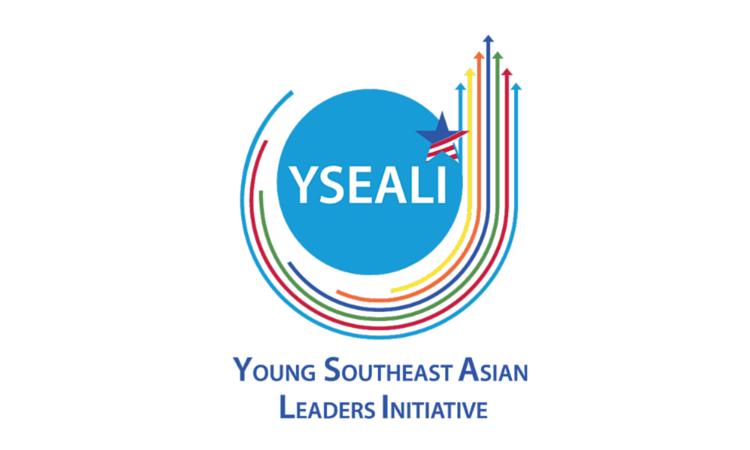 Cơ Hội Nhận Tài Trợ 1,000 $ Với Chương Trình Hỗ Trợ Sáng Kiến Thủ Lĩnh Trẻ Đông Nam Á (YSEALI) 2017