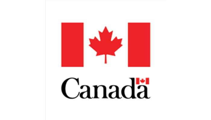 [HN] Đại Sứ Quán Canada Tuyển Dụng Các Vị Trí Trợ Lý 2017