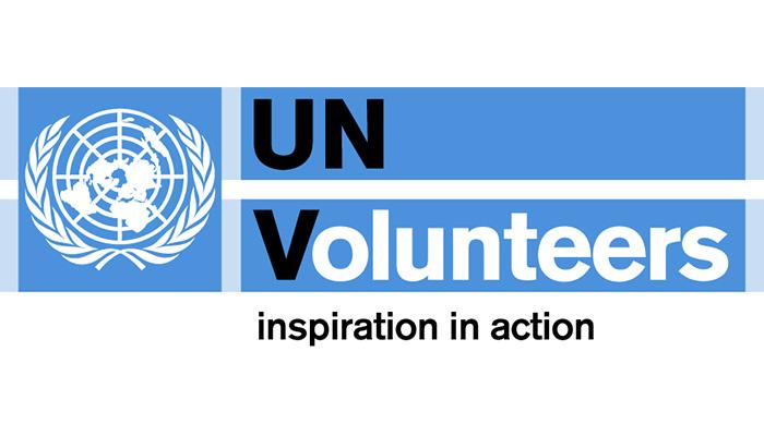[HN] UN Volunteers Tuyển Dụng Tình Nguyện Viên Dịch Thuật 2017