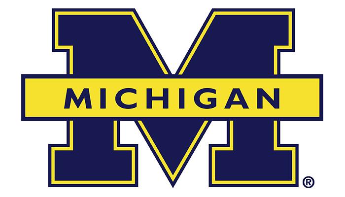 [Online] Khoá Học Miễn Phí Về Kinh Tế & Tài Chính Của Đại Học Michigan 2017