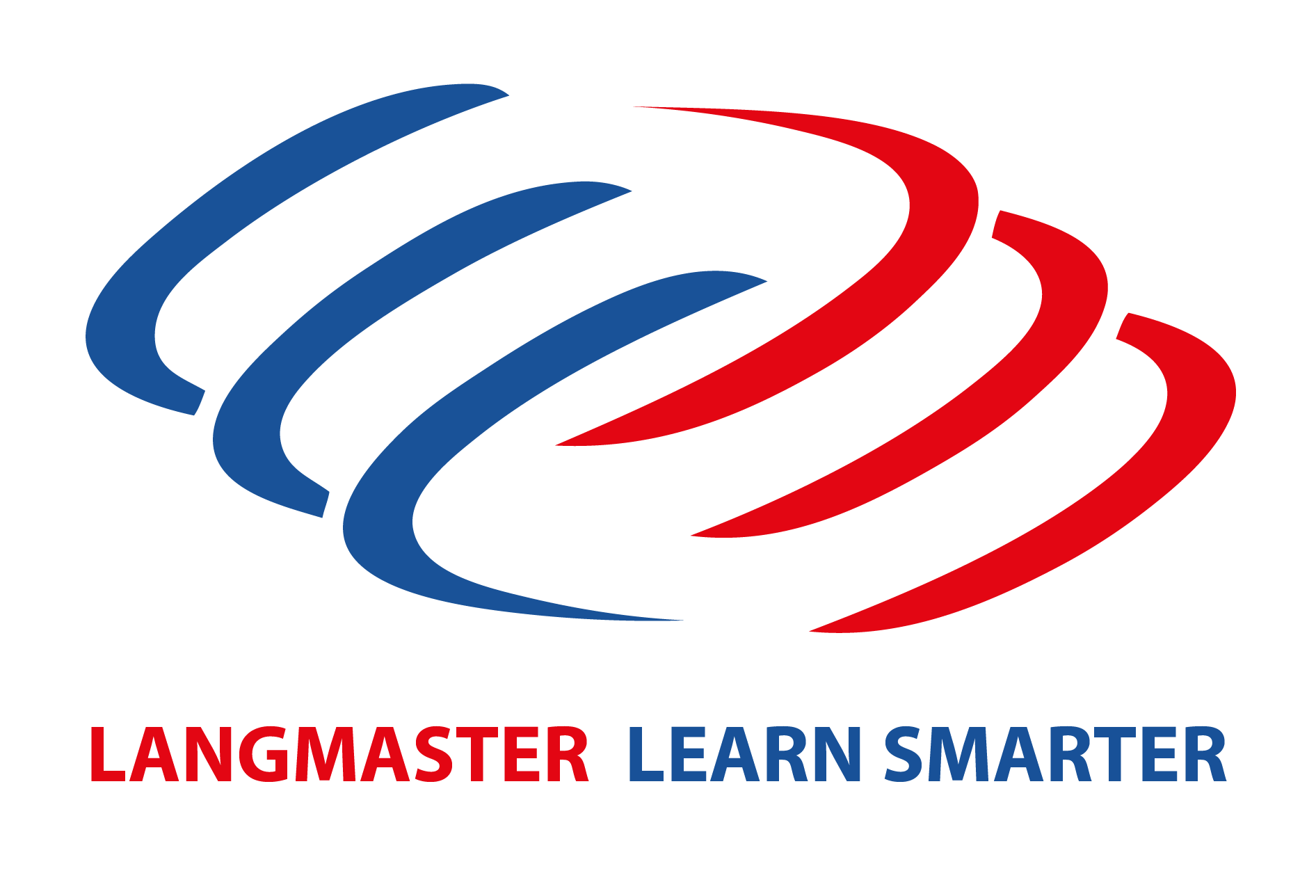 Langmaster International