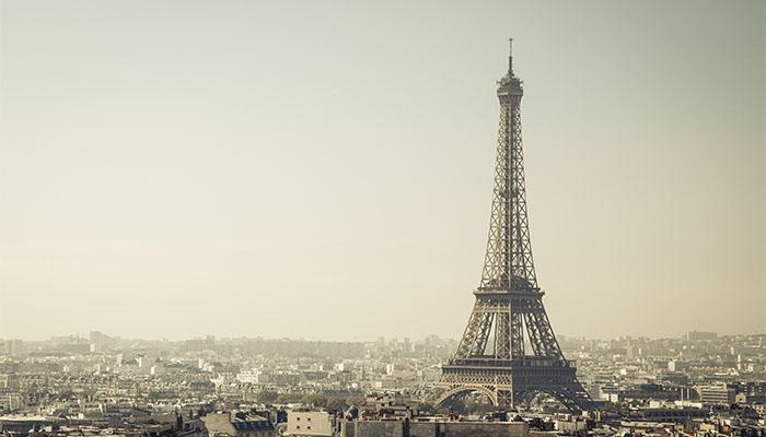 6 Nguồn Tự Học Để Thành Thạo Tiếng Pháp - Ngôn Ngữ Chính Của Truyền Thông Quốc Tế