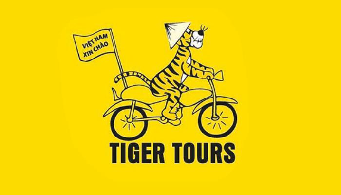 [HCM] Tiger Tours Vietnam Tuyển Dụng Hướng Dẫn Viên Du Lịch PartTime/FullTime 2017