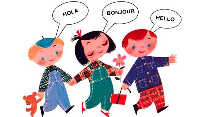 Trở Thành Công Dân Toàn Cầu Với Các Website Từ Điển về 9 Ngoại Ngữ Nên Học (Anh, Trung, Nhật, Hàn, Pháp, Đức, Tây Ba Nha, Bồ Đào Nha, Nga) Phần 1