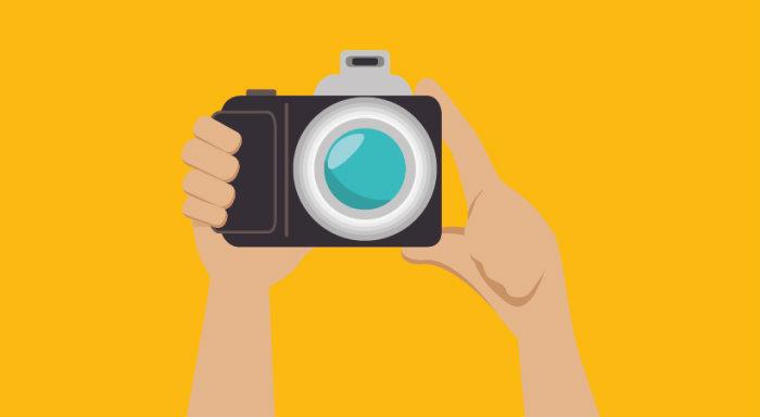 [Online] Khoá Học Miễn Phí Về Cải Thiện Kỹ Năng Nhiếp Ảnh Từ Highbrow 2017