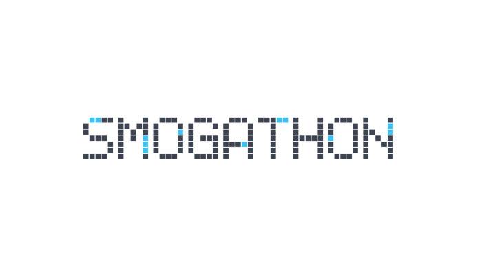 Cuộc Thi Tìm Kiếm Giải Pháp Khắc Phục Ô Nhiễm Không Khí - Smogathon Global Edition Competition 2017 Với Tổng Giá Trị Giải Thưởng Lên Đến 100,000 $
