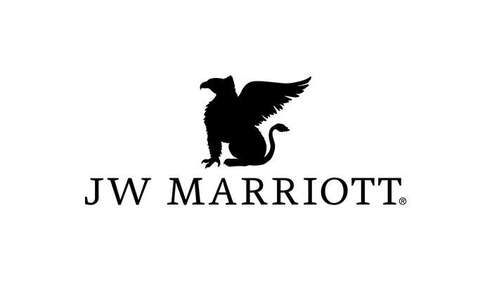[HN] Chương Trình Quản Trị Viên Tập Sự Của Khách sạn JW Marriott Hanoi 2017