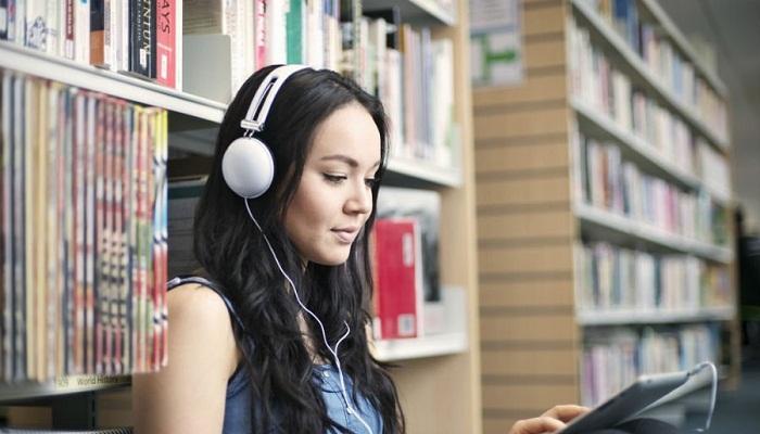 Luyện IELTS Listening Hiệu Quả Mà Không Cần Chép Chính Tả