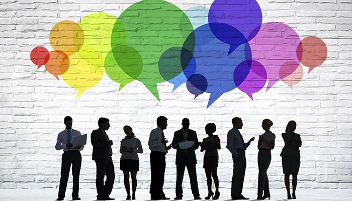 9 Bí Quyết Giúp Bạn Trở Nên Thông Minh Hơn Khi Nói Chuyện