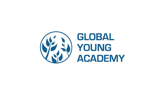 [Toàn Quốc] Cơ Hội Trở Thành Thành Viên Của Viện Hàn Lâm Trẻ Toàn Cầu (Global Young Academy - GYA) Năm 2017