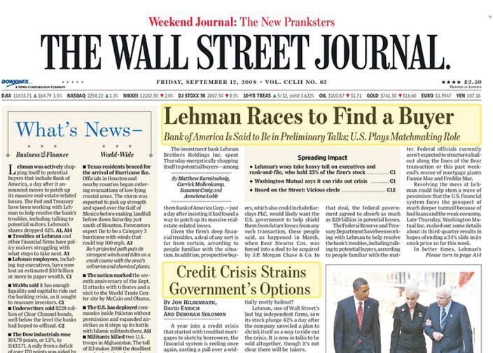 Kết quả hình ảnh cho một số tờ báo nước mỹ