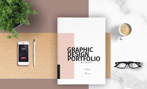 phn bit cv resume v portfolio - Cv Va Resume Khac Nhau