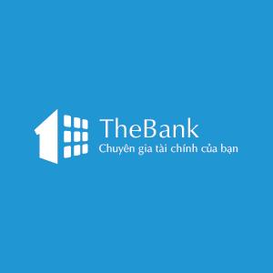 Thebank.vn