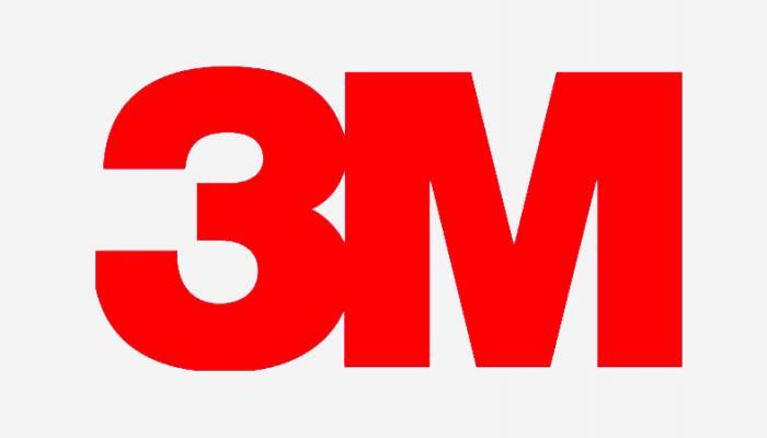 [HCM] Tập Đoàn Đa Quốc Gia 3M Tuyển Dụng Marketing Specialist 2017 - YBOX