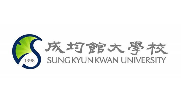 [Online] Khoá Học Miễn Phí Về Đầu Tư Định Lượng (Quantitative Investing) Từ Trường Đại Học Sungkyungkwan 2017