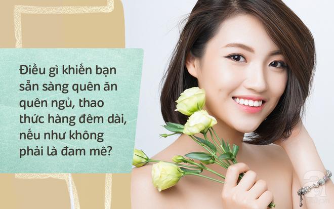 Gặp gỡ cô gái trẻ thêu dệt hạnh phúc vào những chiếc hộp ký ức – Cilly Nguyễn - Ảnh 4.