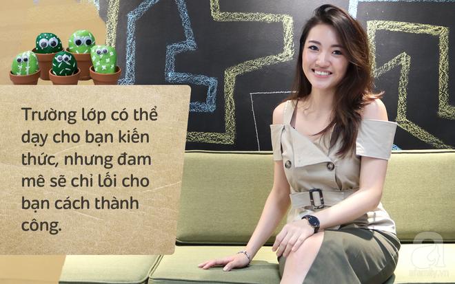 Gặp gỡ cô gái trẻ thêu dệt hạnh phúc vào những chiếc hộp ký ức – Cilly Nguyễn - Ảnh 6.