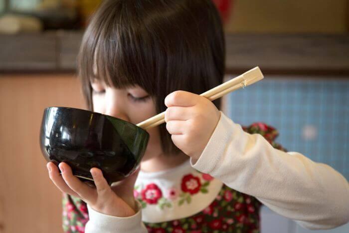 Mottainai - Phong Cách Sống Cả Thế Giới Ngưỡng Mộ Của Người Nhật