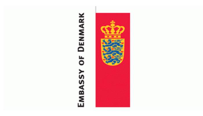 [HN] Đại Sứ Quán Đan Mạch Tuyển Dụng Trợ Lý Dự Án Part-time 2017
