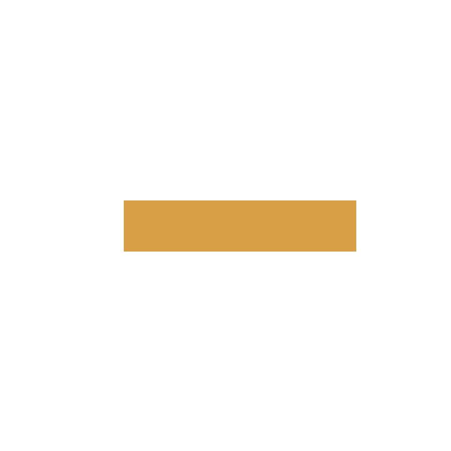 Tuyển dụng Topica