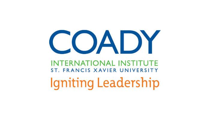 [Canada] Cơ Hội Tham Gia Chương Trình Giáo Dục Global Change Leaders Program 2018 Trong 7 Tuần Dành Cho Các Bạn Nữ Tại Canada (Tài Trợ Toàn Bộ Chi Phí)