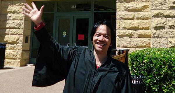 Thần Đồng Toán Học Việt Nam Từ Chối Silicon Valley Về Nước Khởi Nghiệp Đang Chinh Phục Thị Trường Toàn Cầu Trị Giá 1300 Tỷ USD Như Thế Nào?