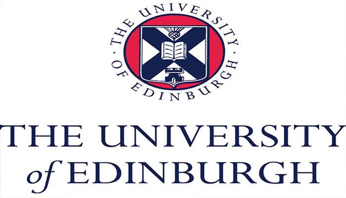 [Online] Khoá Học Miễn Phí Về Marketing Căn Bản Của Trường Đại Học Edinburgh 2017