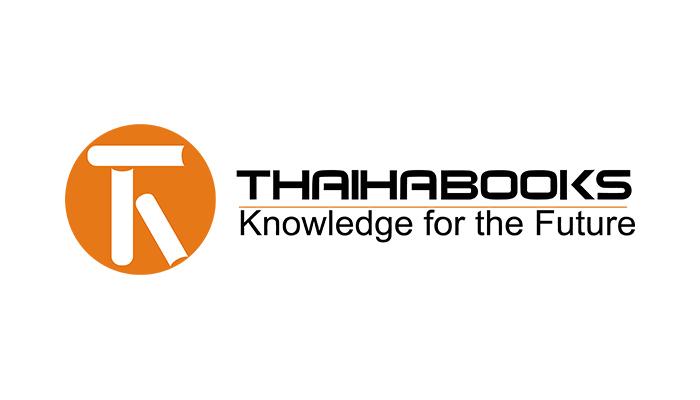 [HN&HCM] Thái Hà Books Tuyển Dụng Các Vị Trí CTV, Thực Tập & Full-time 2017 (Biên Tập Viên, HR, Kế Toán, Bán Hàng)