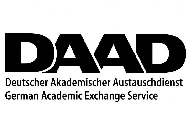 [Germany] Học Bổng Toàn Phần DAAD Bậc Thạc Sĩ Dành Cho Các Nước Đang Phát Triển 2018-2019