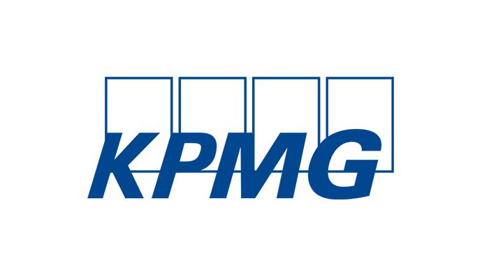 [Toàn Quốc] Chương Trình Tuyển Dụng Của KPMG Năm 2018 Dành Cho Sinh Viên Mới Tốt Nghiệp