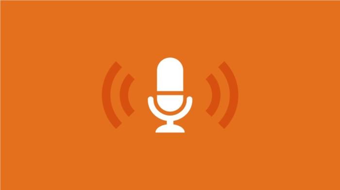 8 Podcasts Giúp Bạn Nghe - Hiểu Tiếng Anh