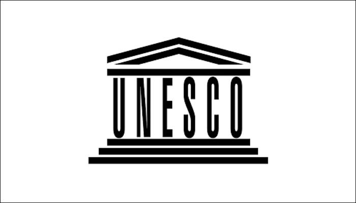 [Online] Khoá Học Miễn Phí Về Hệ Thống Khoa Học & Chính Sách Toàn Cầu Từ UNESCO 2017
