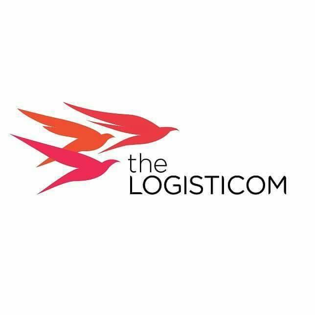 The Logisticom