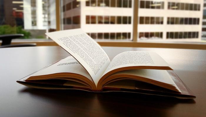 [Download] 9 Truyện Ngắn Biến Việc Tự Học Tiếng Anh Thành Thói Quen Hằng Ngày