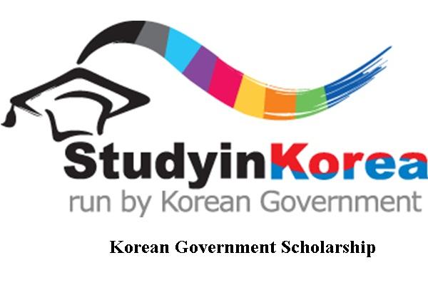 [Hàn Quốc] 870 Suất Học Bổng Chính Phủ Hàn Quốc Bậc Đại Học & Sau Đại Học - Korean Government Scholarship Program 2017-2018
