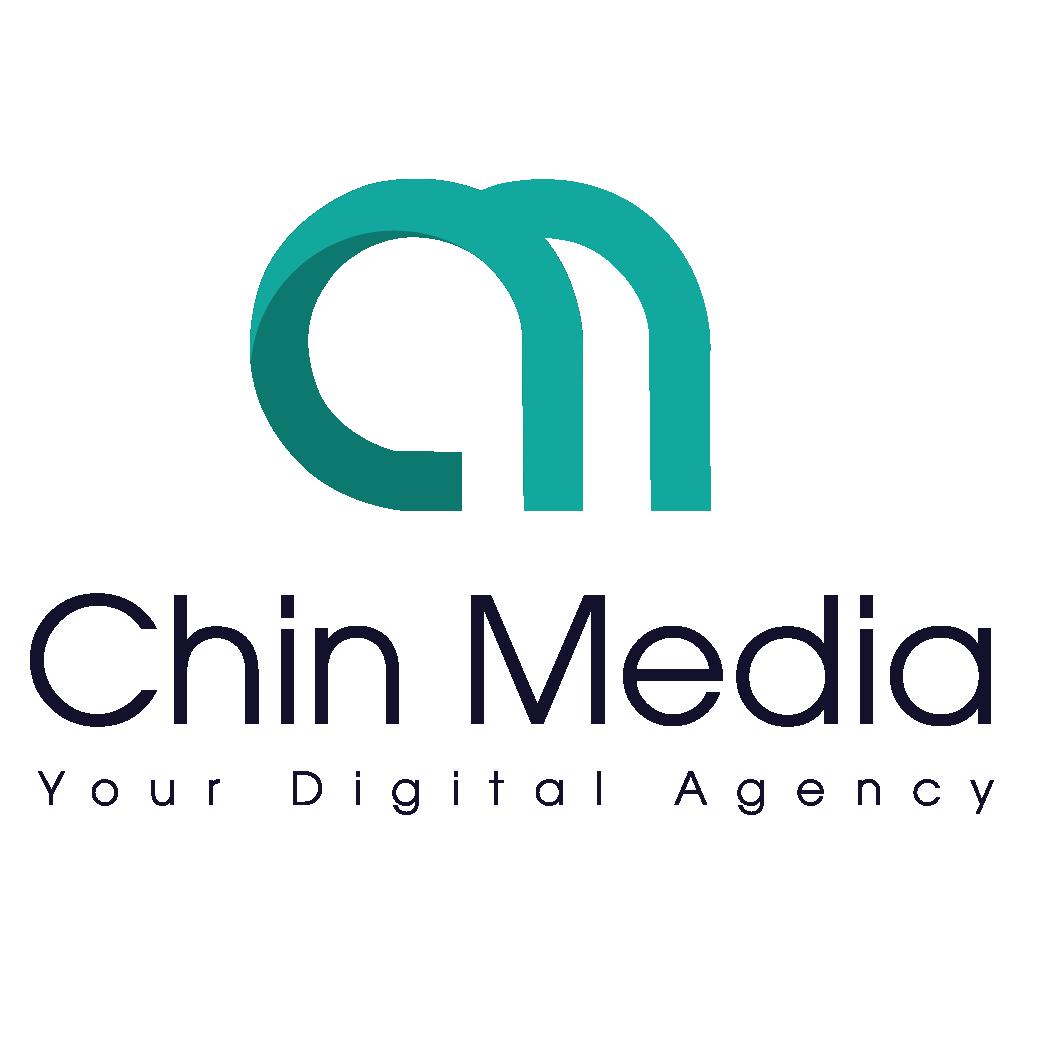 hr_CHIN Media