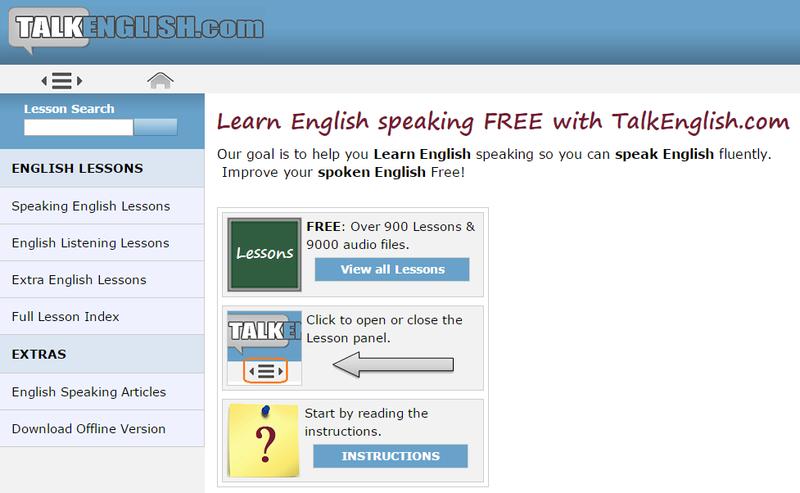 Luyện Speaking IELTS online: vừa rẻ vừa xịn lại vừa vui