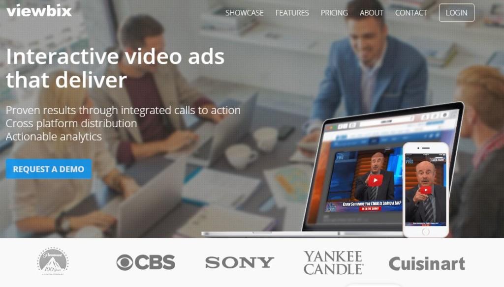 0f05da0a 8d4f 11e7 8780 cac091044fd5 - Video marketing là gì? Tất tần tật kiến thức về Video marketing chi tiết từ A-Z