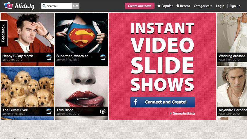 1766a1ac 8d4f 11e7 ba3f 2e995a9a3302 - Video marketing là gì? Tất tần tật kiến thức về Video marketing chi tiết từ A-Z